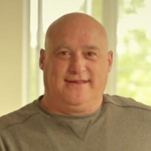 Mario Poce - Associé à la Boucherie du Lac